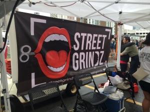 Street Grindz