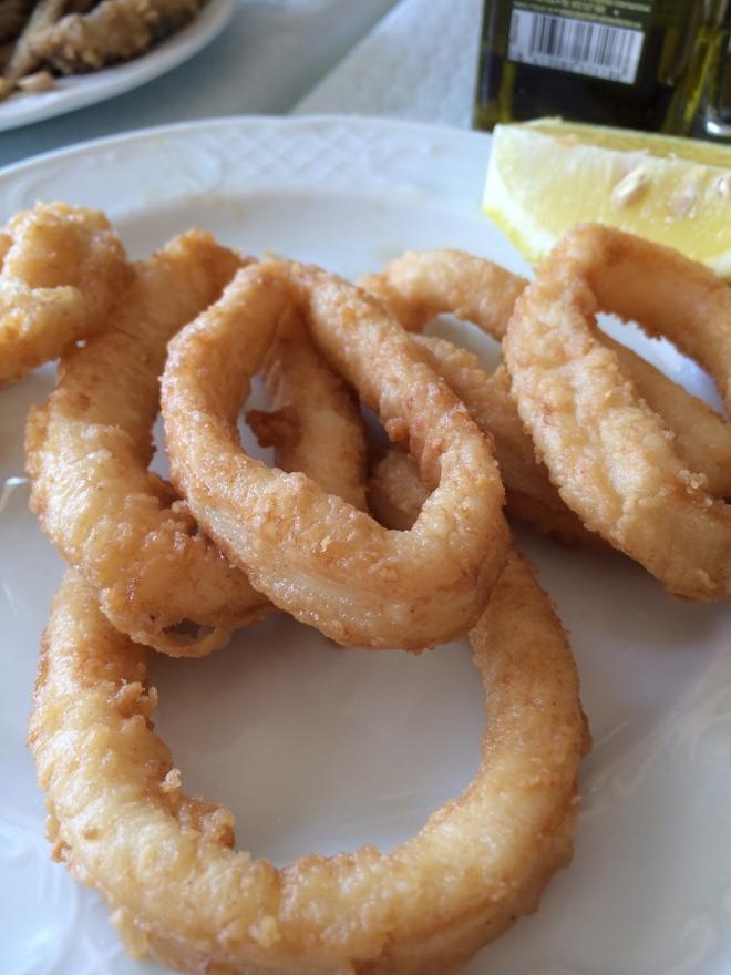 Calamaris
