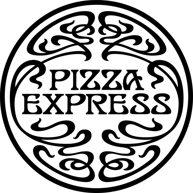 1024px-PizzaExpressBlack.svg