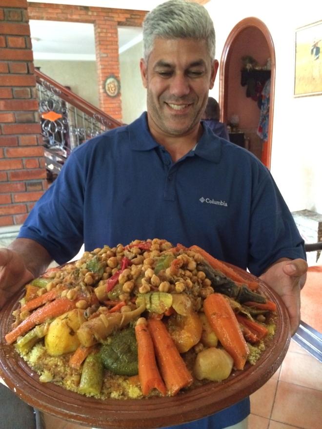 culinaryworldschooling